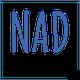 Nad Design - La sensibilité artistique d'une décoratrice d'intérieur sensible au bien être.